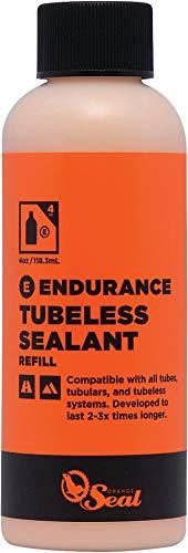 Buy tire sealant mtb
