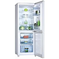 CALIFORNIA - Refrigerateurs combines inverses DD 2231 -