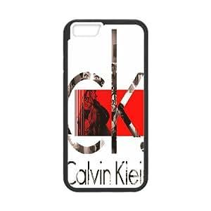 calvin klein case generic DIY For iPhone 6 4.7 Inch MM9N992902