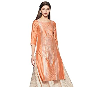 Aurelia-Womens-Straight-Kurta