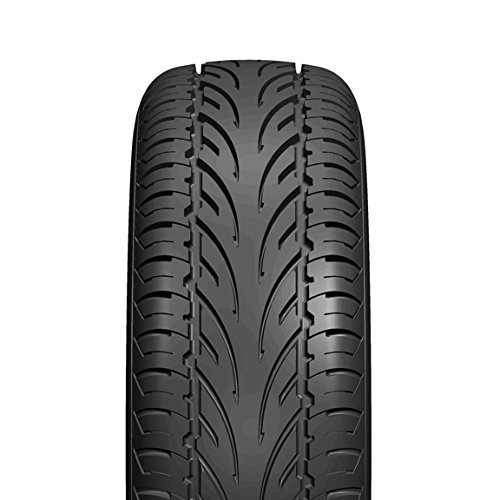 Vee Rubber VTR-350 Arachnid Front 165/65-14 Can Am Spyder Motorcycle Tire