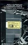 LG55(エルジー55) LG55(エルジー55) コレクターズ ケースプロテクター (1/64 トミカリミテッドビンテージ用)
