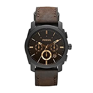 Allyoustudio - Watches