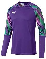 PUMA Heren Cup Gk Jersey Ls keepersshirt