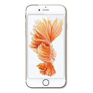 Apple iPhone 6S - 32GB GSM Unlocked - Rose Gold (Certified Refurbished)
