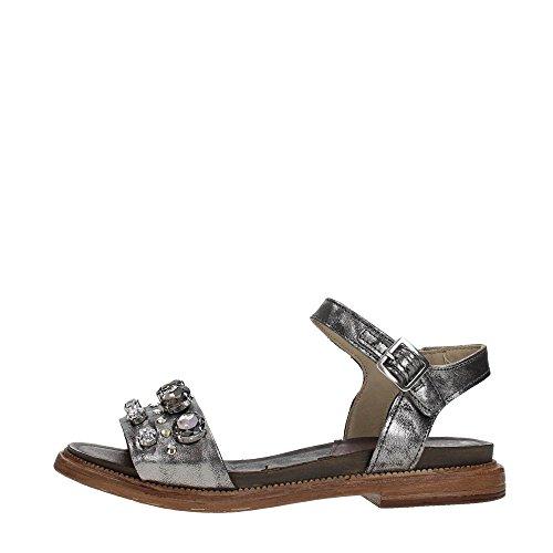 Sandal Grey Colli Women Dei 1tato1341 1zqTxwHAXH