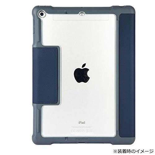 【国内発送】 STM(エスティーエム) B07NCZTLJ5 DUX Plus iPad(第5世代 DUX/第6世代)用 stm-222-165JW-03 耐衝撃ケース ミッドナイトブルー stm-222-165JW-03 パソコンAV機器関連 PC携帯関連 ab1-1285160-ak [並行輸入品] B07NCZTLJ5, atelier Bellissima the shop:7b66c6a8 --- senas.4x4.lt