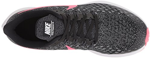 White Pegasus para Anthracite 001 Mujer Multicolor Nike Zoom GS Pink Zapatillas Air 35 Black Racer AwEOOZY7xq
