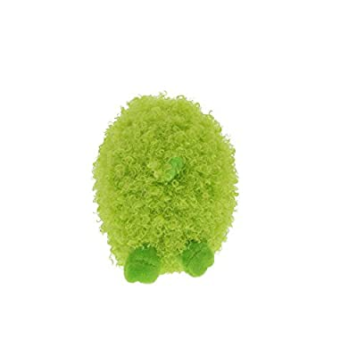 WHERE IS THE GREEN SHEEP 6.5 inch plush,by MerryMakers NEW!