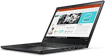 Lenovo ThinkPad T470s 14