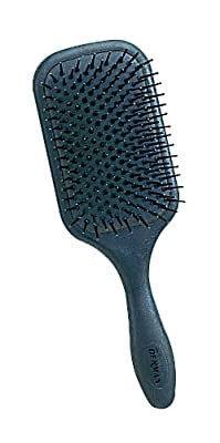 Denman Large Paddle Cushion Brush