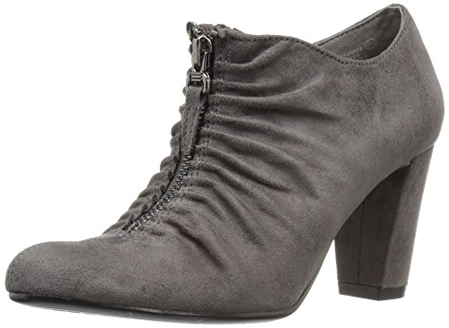 Aerosoles Womens Fortunate Bootie