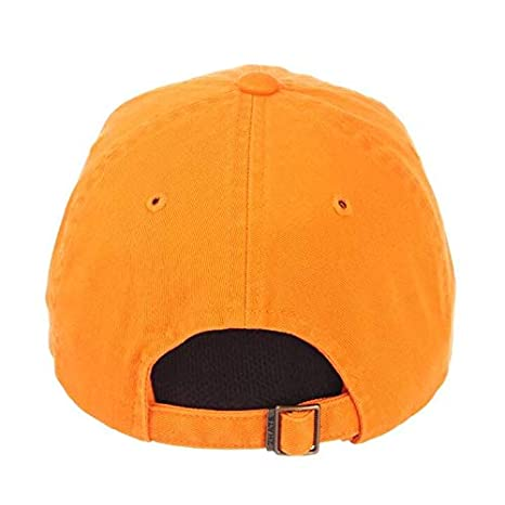 Zephyr Scholarship Relaxed Fit Dad Hat NCAA One Size Adjustable Baseball Cap