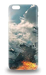 Premium 3D PC Soft Case For Iphone 6 Plus Eco Package Retail Packaging Hollywood Captain America The Winter Soldier Sci Fi Adventure Action ( Custom Picture iPhone 6, iPhone 6 PLUS, iPhone 5, iPhone 5S, iPhone 5C, iPhone 4, iPhone 4S,Galaxy S6,Galaxy S5,Galaxy S4,Galaxy S3,Note 3,iPad Mini-Mini 2,iPad Air )