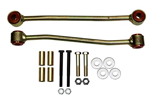 skyjacker lift kit f250 - 2