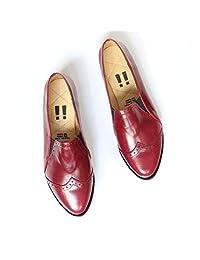 FELICIFIC Zapato para Mujer Arantxa