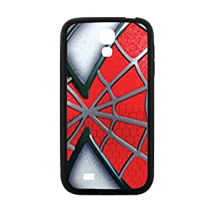 Cool painting Batman Fashion Comstom Plastic case cover For Samsung Galaxy S4