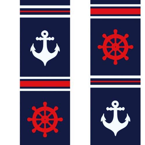 Buy norwegian cruise best ships