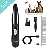 Dog Clippers Dog Grooming Kit