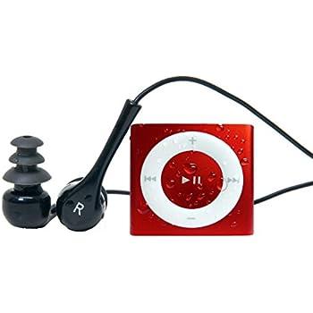 Amazon.com: Apple - iPod shuffle 2GB MP3 Player (5th