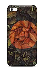 Kassia Jack Gutherman's Shop Unknown Durable Iphone 5c Tpu Flexible Soft Case 9737476K49662591