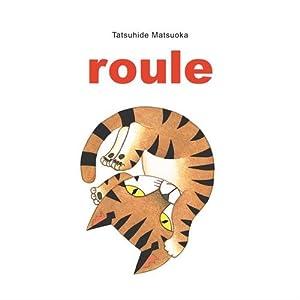 vignette de 'Roule (Tatsuhide Matsuoka)'