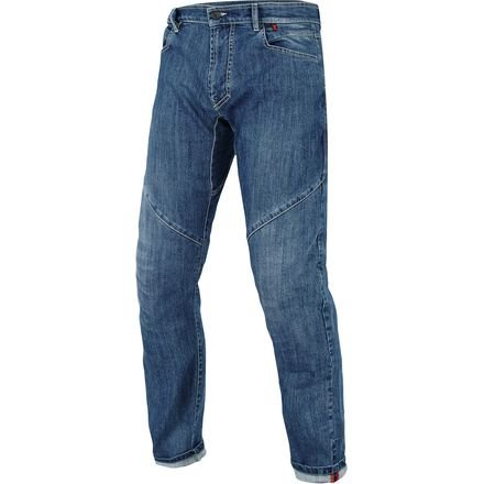 Dainese Riding Jeans - 1