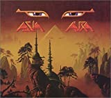 Aura by Asia (2001-06-05)