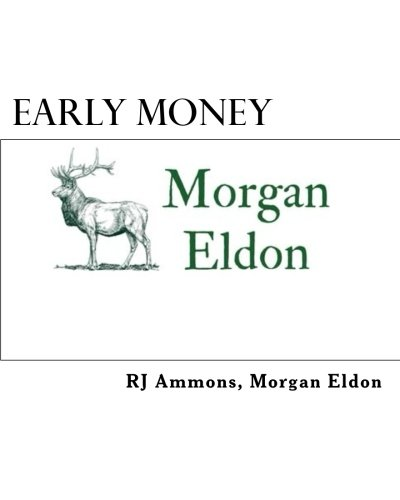 [FREE] Early Money: A Brief Introduction to the World of High Finance and the Opportunities to Transition f<br />Z.I.P