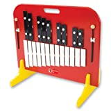 Percussion Plus Wide Bar Glock