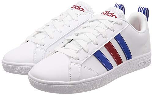 F99255 Unisexe Sneakers Adidas f99255 Bleu Adulte Bleu zxwZWOqdf