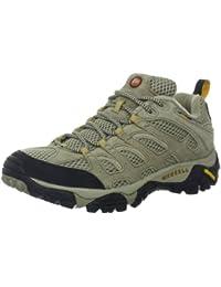 Women's Moab Ventilator Hiking Shoe