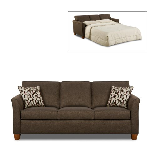 Sofa Beds Pull Out Sleeper Sofas For Sale