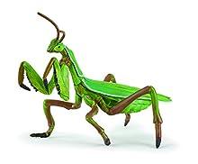 Papo Praying Mantis, Green, (Model: 50244)