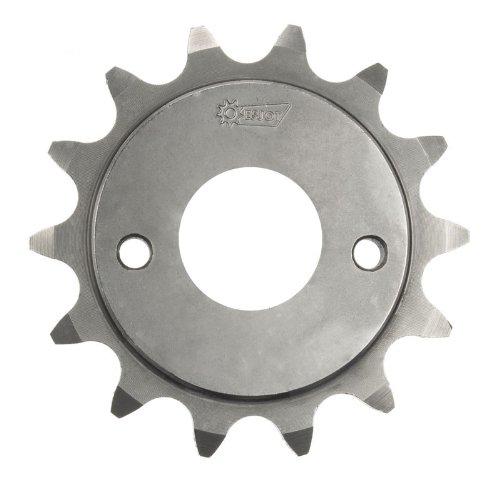 Esjot 20-0439-11 Ritzel 11Z 415