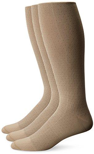 Microfiber Dress Socks - 7