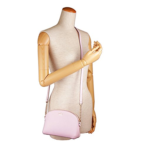 Spade York Women's Bag Kate Hilli Body Lemonade Street New Pink Cameron Cross BqdnS1