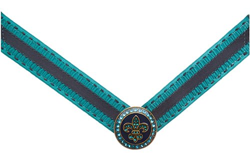 UPC 845806028878, Lindsay Phillips Switchflops Selina Women's Straps Size Medium