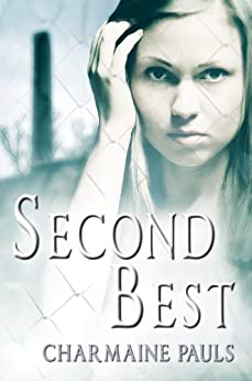 Second Best by [Pauls, Charmaine]