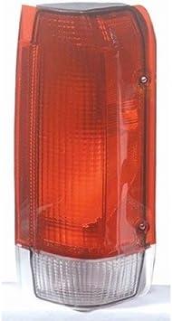Spare Bulb Kit 1987-1996 BK4
