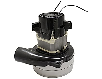 Beam Vacuum Part Motor 119992 00