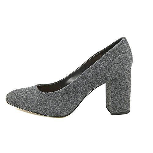 Bella Vita Womens Nara Ii Dress Pump Grey