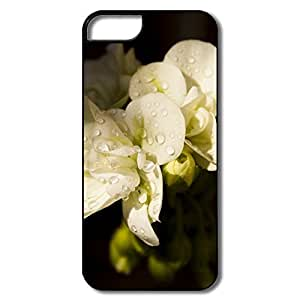 Popular Jaraiban Flower 2 IPhone 5/5s IPhone 5 5s Case For Couples