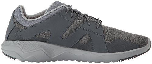 Merrell Men's 1SIX8 Lace Sneaker Monument cheap 2014 unisex lhRMN2RPr