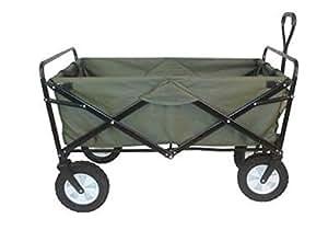 Carretillas de mano carro carro carro jardín carretilla de transporte dispositivo carro