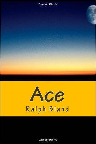 Book Ace