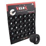 VELOX HBAR PLUG VELOX 30 PER CARD