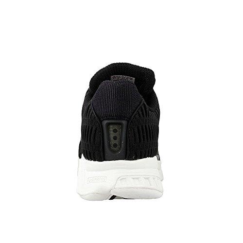 Adidas Originali Mens Originali Cool Cool Trainer Core Vintage Us5 Nero