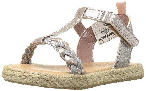oshkosh-bgosh-gracie-girls-espadrille-sandal-pink-7-m-us-toddler