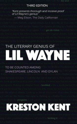 lil wayne lyrics - 1
